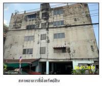 คอนโดมิเนียม/อาคารชุดหลุดจำนอง ธ.ธนาคารกรุงไทย บางพูน เมืองปทุมธานี ปทุมธานี