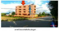 หอพัก/อพาร์ทเมนท์หลุดจำนอง ธ.ธนาคารกรุงไทย บางกระบือ สามโคก ปทุมธานี