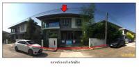บ้านเดี่ยวหลุดจำนอง ธ.ธนาคารกรุงไทย บางคูวัด เมืองปทุมธานี ปทุมธานี