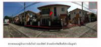 บ้านเดี่ยวหลุดจำนอง ธ.ธนาคารกรุงไทย ลาดสวาย ลำลูกกา ปทุมธานี