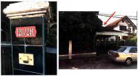 บ้านเดี่ยวหลุดจำนอง ธ.ธนาคารกรุงไทย บึงยี่โถ ธัญบุรี ปทุมธานี