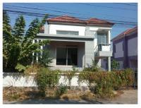 https://pathumthani.ohoproperty.com/84917/ธนาคารกรุงไทย/ขายบ้านเดี่ยว/คลองสาม/คลองหลวง/ปทุมธานี/