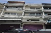https://pathumthani.ohoproperty.com/137633/ธนาคารกรุงไทย/ขายอาคารพาณิชย์/คูคต/ลำลูกกา/ปทุมธานี/