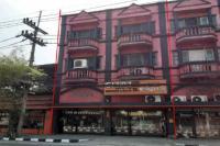 อาคารพาณิชย์หลุดจำนอง ธ.ธนาคารกรุงไทย คูคต ลำลูกกา ปทุมธานี