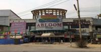 ที่ดินพร้อมสิ่งปลูกสร้างหลุดจำนอง ธ.ธนาคารกรุงไทย คลองหนึ่ง คลองหลวง ปทุมธานี