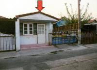 บ้านแฝดหลุดจำนอง ธ.ธนาคารอาคารสงเคราะห์ บึงสนั่น(คลองฝั่งใต้) ธัญบุรี ปทุมธานี
