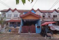 https://pathumthani.ohoproperty.com/122487/ธนาคารอาคารสงเคราะห์/ขายทาวน์เฮ้าส์/บึงคำพร้อย/ลำลูกกา/ปทุมธานี/