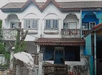 https://pathumthani.ohoproperty.com/123442/ธนาคารอาคารสงเคราะห์/ขายทาวน์เฮ้าส์/บึงคำพร้อย/ลำลูกกา/ปทุมธานี/