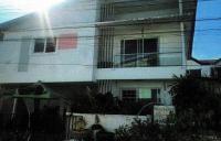 บ้านเดี่ยวหลุดจำนอง ธ.ธนาคารอาคารสงเคราะห์ บึงลาดสวาย ลำลูกกา ปทุมธานี