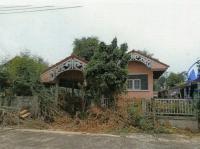 https://pathumthani.ohoproperty.com/128067/ธนาคารอาคารสงเคราะห์/ขายบ้านเดี่ยว/บึงสนั่น/ธัญบุรี/ปทุมธานี/