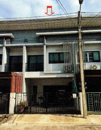 https://pathumthani.ohoproperty.com/131509/ธนาคารอาคารสงเคราะห์/ขายทาวน์เฮ้าส์/บ้านใหม่/เมืองปทุมธานี/ปทุมธานี/