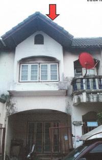 https://pathumthani.ohoproperty.com/124788/ธนาคารอาคารสงเคราะห์/ขายทาวน์เฮ้าส์/คลองห้า/คลองหลวง/ปทุมธานี/