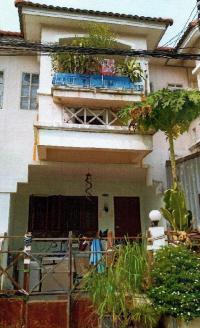 https://pathumthani.ohoproperty.com/126211/ธนาคารอาคารสงเคราะห์/ขายทาวน์เฮ้าส์/บ้านกลาง/เมืองปทุมธานี/ปทุมธานี/