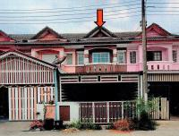 https://pathumthani.ohoproperty.com/128886/ธนาคารอาคารสงเคราะห์/ขายทาวน์เฮ้าส์/บางคูวัด/เมืองปทุมธานี/ปทุมธานี/