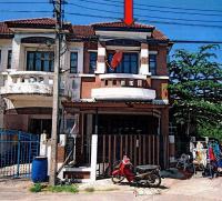 https://pathumthani.ohoproperty.com/130434/ธนาคารอาคารสงเคราะห์/ขายทาวน์เฮ้าส์/บางคูวัด/เมืองปทุมธานี/ปทุมธานี/