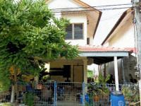 https://pathumthani.ohoproperty.com/123523/ธนาคารอาคารสงเคราะห์/ขายบ้านเดี่ยว/คลองห้า/คลองหลวง/ปทุมธานี/