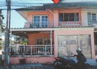 https://pathumthani.ohoproperty.com/133015/ธนาคารอาคารสงเคราะห์/ขายทาวน์เฮ้าส์/คลองสาม/คลองหลวง/ปทุมธานี/