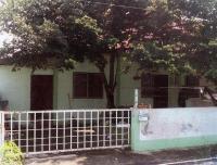 บ้านแฝดหลุดจำนอง ธ.ธนาคารอาคารสงเคราะห์ ลำผักกูด ธัญบุรี ปทุมธานี