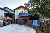 https://pathumthani.ohoproperty.com/137071/ธนาคารอาคารสงเคราะห์/ขายบ้านเดี่ยว/คลองห้า/คลองหลวง/ปทุมธานี/