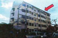 คอนโดหลุดจำนอง ธ.ธนาคารอาคารสงเคราะห์ คลองหนึ่ง คลองหลวง ปทุมธานี
