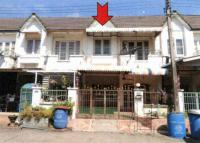 https://pathumthani.ohoproperty.com/124893/ธนาคารอาคารสงเคราะห์/ขายทาวน์เฮ้าส์/คลองห้า/คลองหลวง/ปทุมธานี/