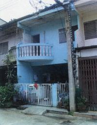 https://pathumthani.ohoproperty.com/125666/ธนาคารอาคารสงเคราะห์/ขายทาวน์เฮ้าส์/บ้านใหม่/เมืองปทุมธานี/ปทุมธานี/