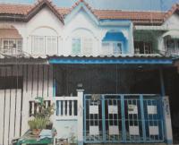https://pathumthani.ohoproperty.com/122738/ธนาคารอาคารสงเคราะห์/ขายทาวน์เฮ้าส์/บึงคำพร้อย/ลำลูกกา/ปทุมธานี/
