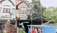 ทาวน์เฮ้าส์หลุดจำนอง ธ.ธนาคารกสิกรไทย บ้านกลาง เมืองปทุมธานี ปทุมธานี