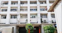 อาคารพาณิชย์หลุดจำนอง ธ.ธนาคารกสิกรไทย คลองหนึ่ง คลองหลวง ปทุมธานี