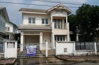บ้านเดี่ยวหลุดจำนอง ธ.ธนาคารไทยพาณิชย์ บึงคำพร้อย ลำลูกกา ปทุมธานี