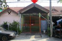 ทาวน์เฮ้าส์หลุดจำนอง ธ.ธนาคารไทยพาณิชย์ ลำผักกูด(คลองรังสิตฝั่งใต้) ธัญบุรี ปทุมธานี
