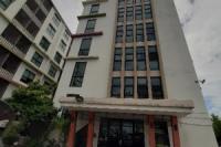 ห้องชุด/คอนโดมิเนียมหลุดจำนอง ธ.ธนาคารไทยพาณิชย์ คูคต ลำลูกกา ปทุมธานี