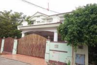 บ้านเดี่ยวหลุดจำนอง ธ.ธนาคารไทยพาณิชย์ บางคูวัด เมืองปทุมธานี ปทุมธานี