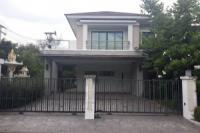 บ้านเดี่ยวหลุดจำนอง ธ.ธนาคารไทยพาณิชย์ บ้านกลาง เมืองปทุมธานี ปทุมธานี