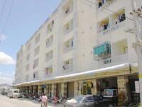 ห้องชุดหลุดจำนอง ธ.ธนาคารกรุงศรีอยุธยา ประชาธิปปัตย์ ธัญาบุรี จังหวัดปทุมธานี