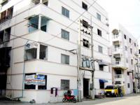 ห้องชุดหลุดจำนอง ธ.ธนาคารกรุงศรีอยุธยา บางหลวง เมืองปทุมธานี จังหวัดปทุมธานี