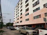 ห้องชุดหลุดจำนอง ธ.ธนาคารทหารไทยธนชาต คูคต ลำลูกกา ปทุมธานี