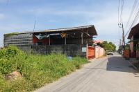 บ้านหลุดจำนอง ธ.ธนาคารทหารไทยธนชาต ลาดสวาย ลำลูกกา ปทุมธานี