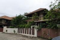 บ้านหลุดจำนอง ธ.ธนาคารทหารไทยธนชาต บางพูด เมืองปทุมธานี ปทุมธานี