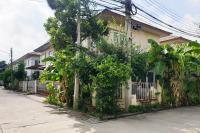 บ้านหลุดจำนอง ธ.ธนาคารทหารไทยธนชาต สามโคก สามโคก ปทุมธานี