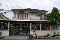 https://pathumthani.ohoproperty.com/139109/ธนาคารทหารไทยธนชาต/ขายบ้าน/บ้านใหม่/เมืองปทุมธานี/ปทุมธานี/