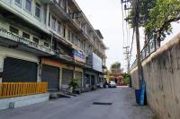 อาคารพาณิชย์หลุดจำนอง ธ.ธนาคารทหารไทยธนชาต คูคต ลำลูกกา ปทุมธานี