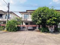 บ้านหลุดจำนอง ธ.ธนาคารทหารไทยธนชาต บึงคำพร้อย ลำลูกกา ปทุมธานี