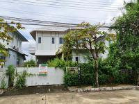 บ้านหลุดจำนอง ธ.ธนาคารทหารไทยธนชาต ประชาธิปัตย์ ธัญบุรี ปทุมธานี
