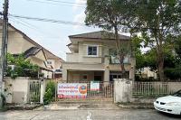 บ้านหลุดจำนอง ธ.ธนาคารทหารไทยธนชาต รังสิต ธัญบุรี ปทุมธานี