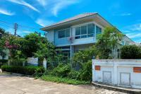 บ้านหลุดจำนอง ธ.ธนาคารทหารไทยธนชาต บ้านกลาง เมืองปทุมธานี ปทุมธานี