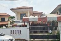 บ้านหลุดจำนอง ธ.ธนาคารทหารไทยธนชาต คลองพระอุดม ลาดหลุมแก้ว ปทุมธานี