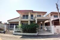 บ้านหลุดจำนอง ธ.ธนาคารทหารไทยธนชาต คูคต ลำลูกกา ปทุมธานี